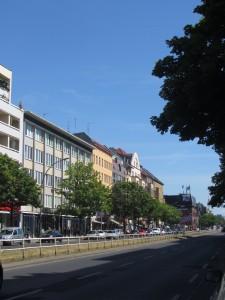 Müllerstraße2