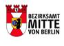 Bezirksamt Mitte von Berlin