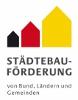 Städtebauförderung von Bund Ländern und Gemeinden