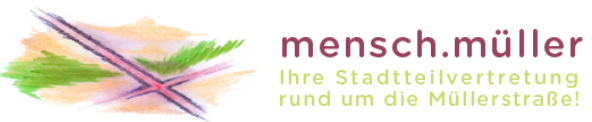 mensch.müller